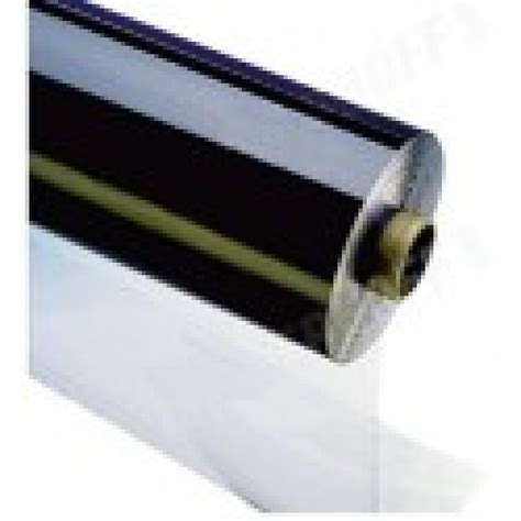 curtain side material clear side curtain material