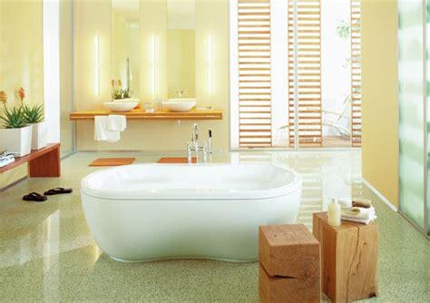 Badewanne Erneuern by Badewanne Erneuern Austauschen Trends F 252 R Das Moderne Bad