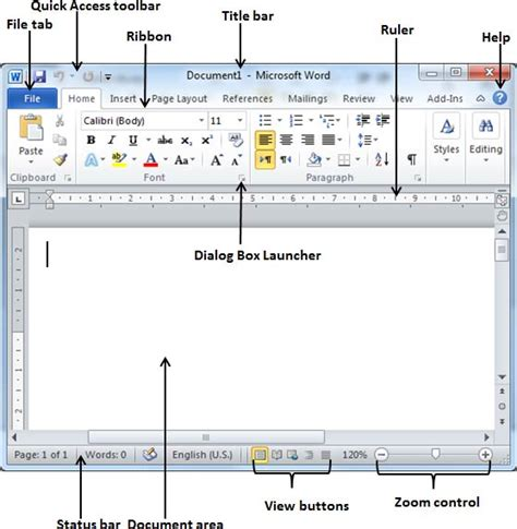 layout of microsoft word 2010 11 fonts for microsoft word 2010 images microsoft word