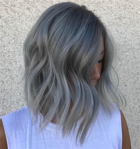 20 inspiring long layered bob layered lob hairstyles 20 inspiring long layered bob layered lob hairstyles