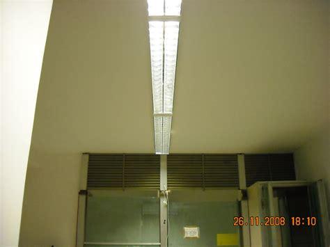 ristrutturazione ufficio ristrutturazione ufficio poste italiane orria sa idee