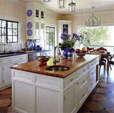 Kitchen Designers Los Angeles Kitchens Traditional Kitchen Los Angeles By Kmnelson Design Llc