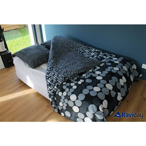 letto gonfiabile elettrico materasso gonfiabile elettrico a 2 piazze intex rest bed