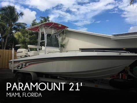bay boats for sale florida bay boats for sale in miami florida