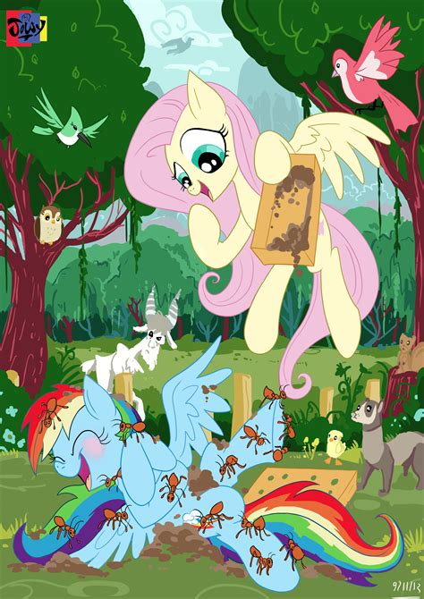 best tickling find the best tickle my pony friendship is magic