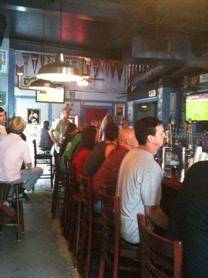 cheap haircuts vaughan 50 best images about my kind of place nola dive bars on