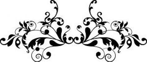 picture designs swirls designs 7 photo free