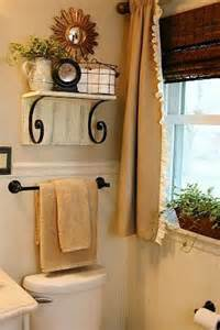 Bathroom Shelf Idea Awesome The Toilet Storage Organization Ideas Listing More