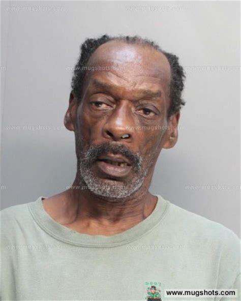 Lafayette Arrest Records Lafayette Sanders Mugshot Lafayette Sanders Arrest Miami Dade County Fl