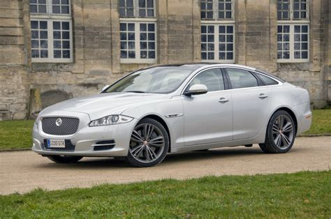 how do i learn about cars 2011 jaguar xj interior lighting jaguar wants to take a stab at the mercedes cl ultimate car blog