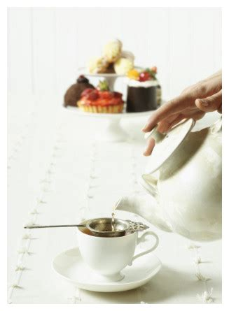 formal christmas tea afternoon tea etiquette top 10 dos don ts