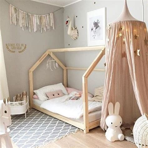 the sweetest girl s nordic room from instagram petit small beautiful a beautiful and canopies on pinterest