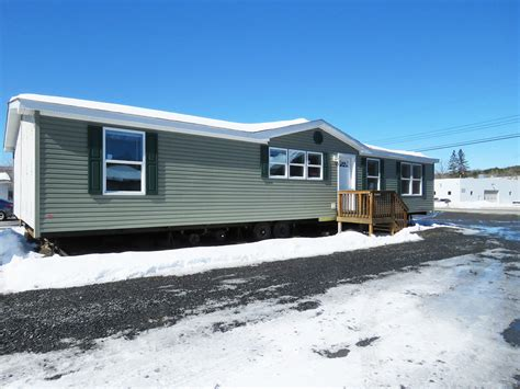 wide mobile home 28 x 60 56 homes