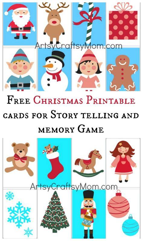 printable christmas card games free printables by artsycraftsymom artsy craftsy mom