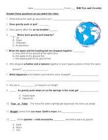 worksheets planet earth movie pics about space