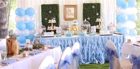 oh one fine day beautiful bridal shower ideas kara s party ideas darling quot oh baby quot boy baby shower
