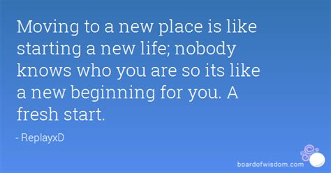 moving to essential advice for moving and living on a budget books moving to a new place is like starting a new nobody