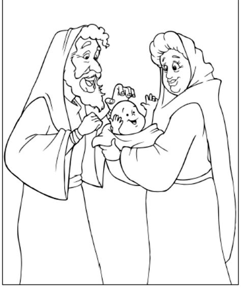coloring page of abraham sarah and isaac 64 best images about abraham and sarah on pinterest fun