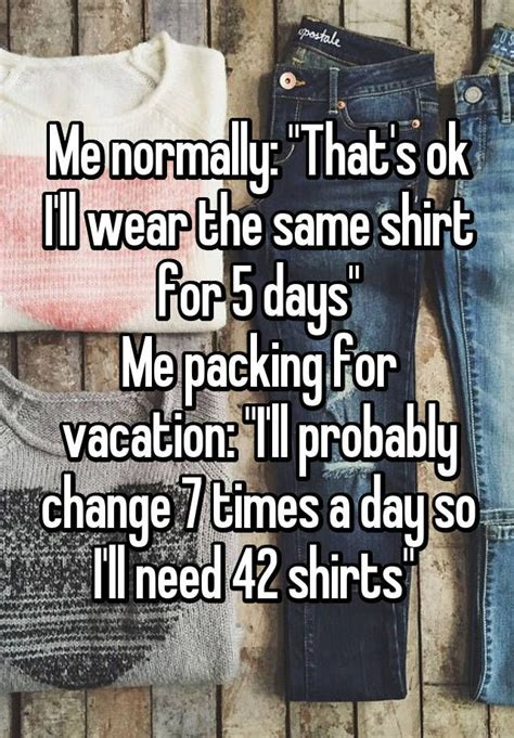 Times It Might Be Okay For To Wear Dresses by 17 Best Ideas About Meme On