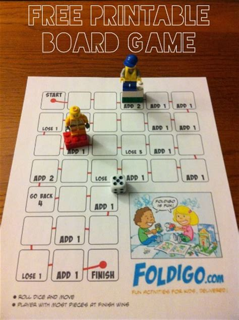 printable lego board games lego games all for the boys