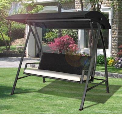 garden swing b q home design garden chair swing homebase garden swing