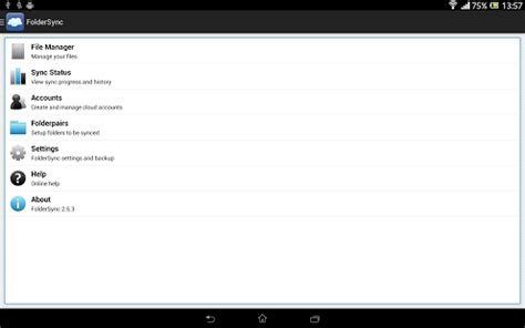 apk full version apps download foldersync apk app full version pro free download