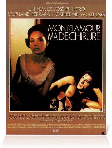 Möbel In Soest by Mon Bel Amour Ma D 233 Chirure 1987 En Vf