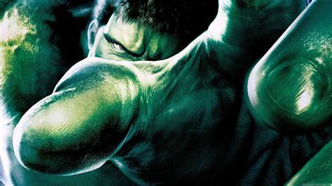 imagenes hd hulk hulk 1080p wallpaper wallpapersafari