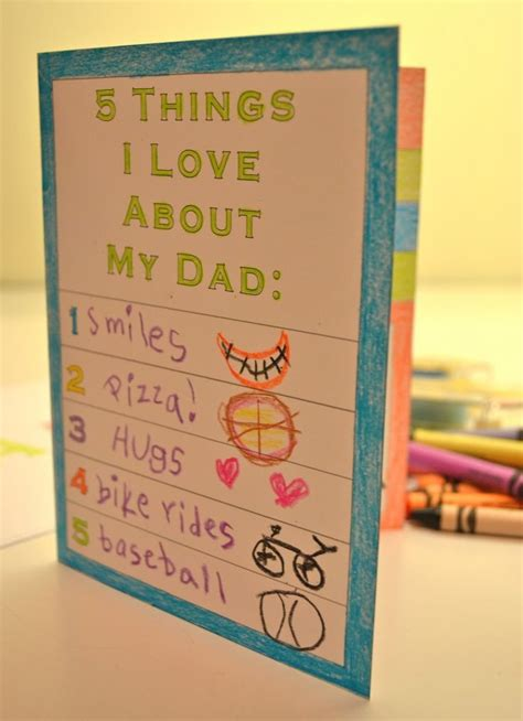 fathers day cards 58 best fathers day cards images on s