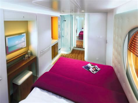 Cruise Ships With Studio Cabins by Cruising Yes You Can Cruise Alone Travel Shop