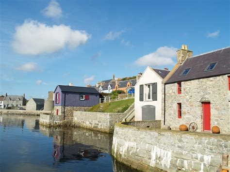 house sites housing shetland org