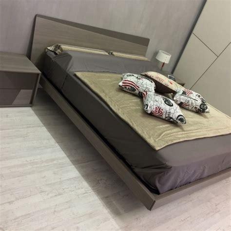 da letto completa prezzi da letto tomasella completa camere a prezzi scontati