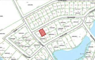 103 oconner dr satsuma fl 32189 land for sale and real