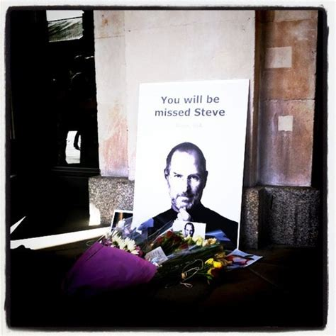 Trending Today Rip Steve by Steve Rip Pictures Shinyshiny
