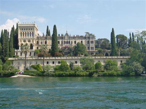 Lake Garda, Sirmione and Verona   Chrissy and Lindsay's