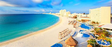 imagenes de vacaciones en cancun las mejores cosas que hacer en canc 250 n marat 243 n cancun
