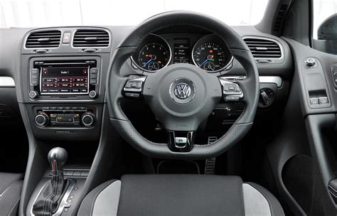 Vw Golf 6 Interior by Fiat Awd Manual 2017 2018 Best Cars Reviews