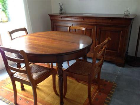 meuble grange occasion meubles en merisier occasion dans le loiret 45 annonces