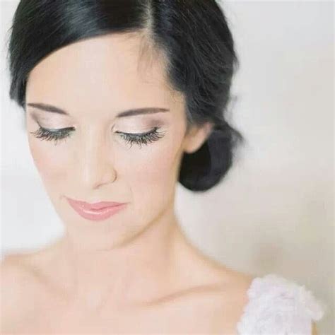 hair and makeup nottingham 28 best images about makeup by charelle beauty on