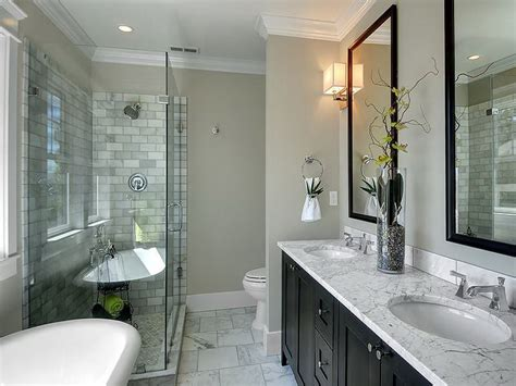 celebrity home design pictures stylish craftman bathroom celebrity home interiors photos