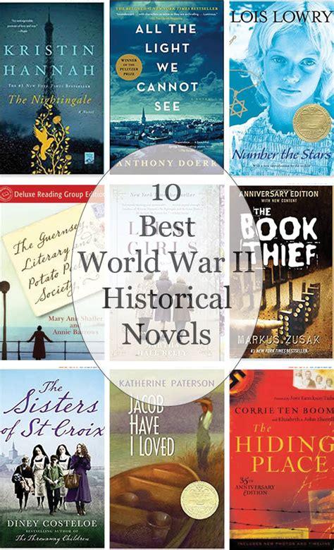 best historical novels 10 best world war ii historical novels mud boots and pearls