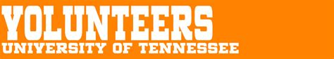 2013 tennessee football schedule tennessee vols football