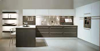 Dark Oak Kitchen Cabinets by Dark Oak Wood Kitchen Designs Digsdigs