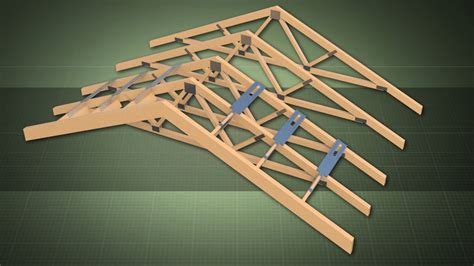 gable ladder bracket products