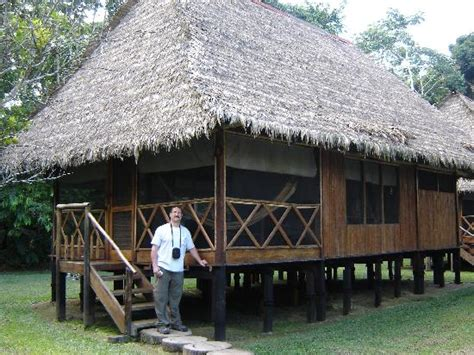 Thatch Hut Image Gallery Thatched Hut