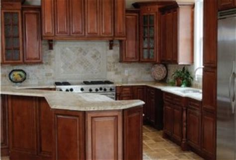 ready to assemble kitchen cabinets reviews ready to assemble assembly