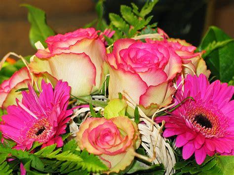 fiori da regalare alla mamma mazzi di fiori pi 249 belli per la festa della mamma domenica
