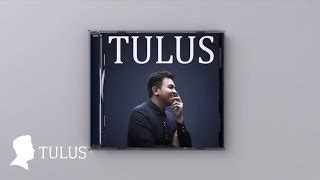 download mp3 tulus free download tulus baru mp3 mp3dload com