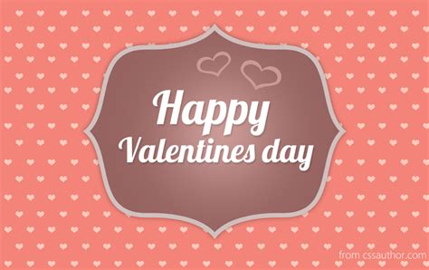 valentines day card templates 25 psd flyers elements for st s day free