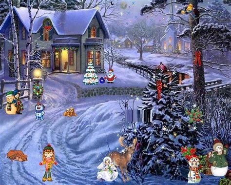 christmas computer wallpaper and screensavers free christmas screensavers free christmas screensavers
